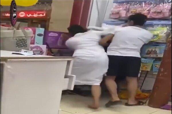 صبر مصری ها در قبال شیخ نشینان حوزه خلیج فارس به سر آمد