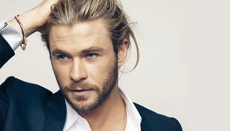 جذاب ترین و شیک ترین مدل های ریش مردانه؛ ریش کوتاه، بلند و ته ریش
