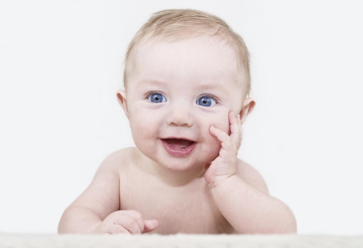 خواص ترنجبین برای نوزاد