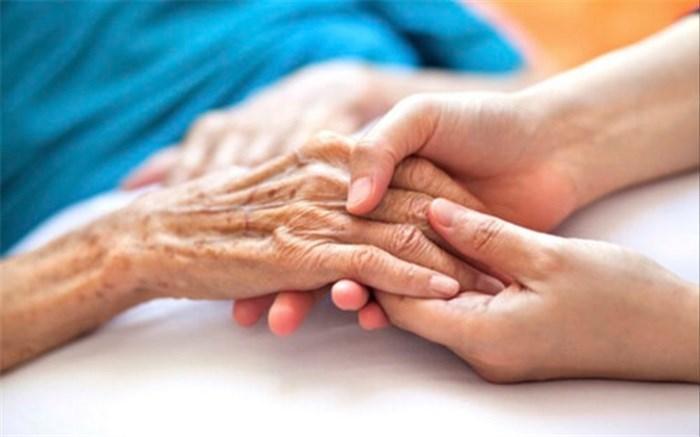 8میلیون سالمند در کشور وجود دارد