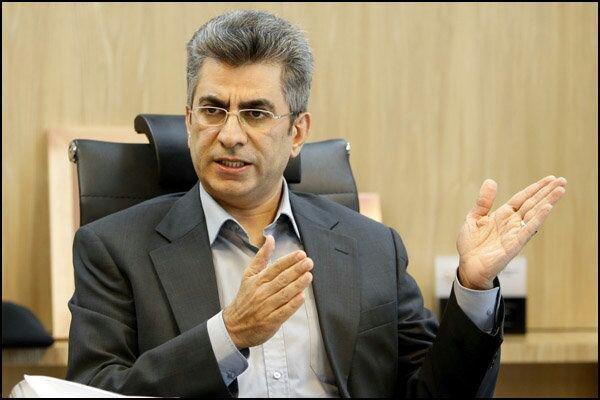 آغاز فرایند تدوین پیش نویس لایحه بودجه 1400 شهرداری تهران