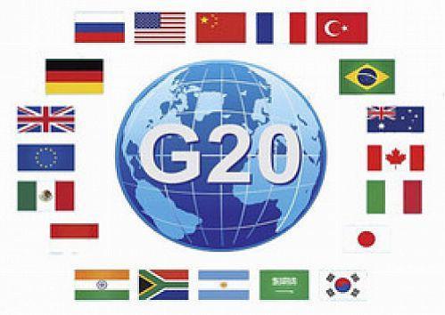 درخواست تمدید تاخیر در پرداخت بدهی از G20
