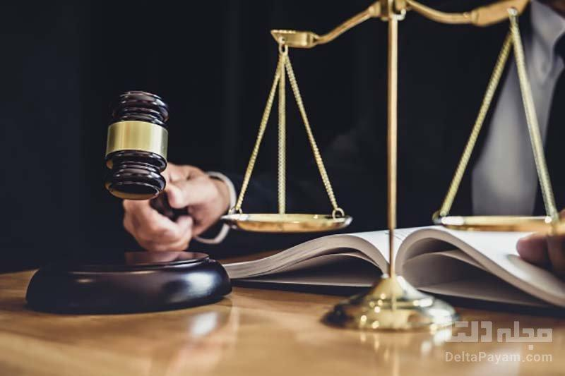 اجازه ازدواج دختر به وسیله دادگاه