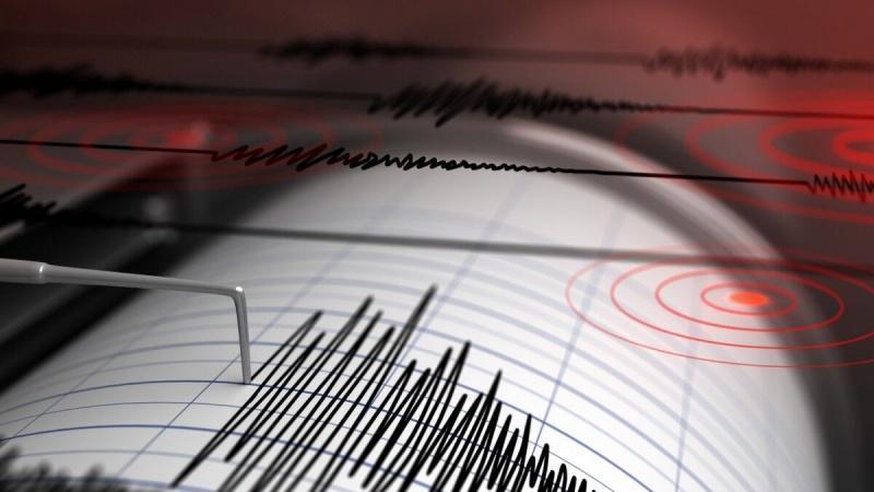 زلزله قزوین و همدان فقط یک مصدوم داشت