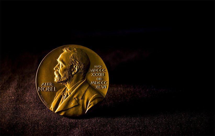 محبوب ترین برندگان نوبل ادبیات در ایران