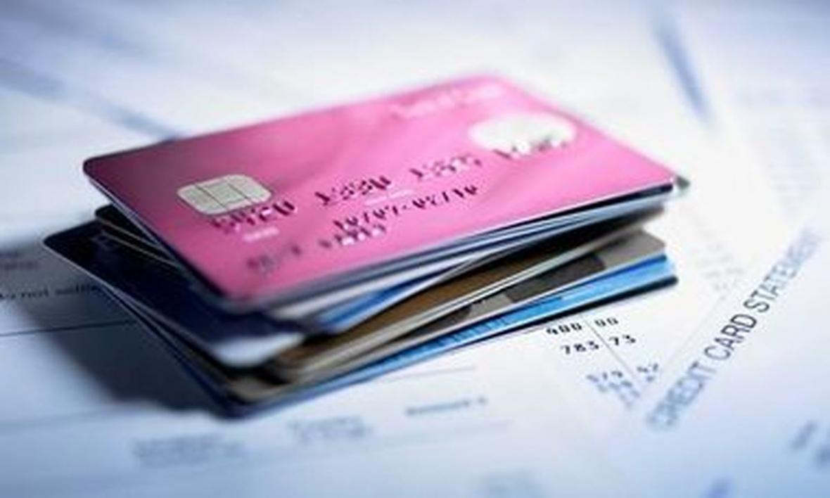 ارائه کارت اعتباری به مشمولان سهام عدالت
