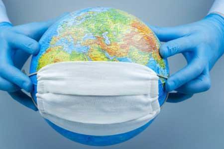 شمار مبتلایان به کرونا در دنیا از 49 میلیون نفر عبور کرد