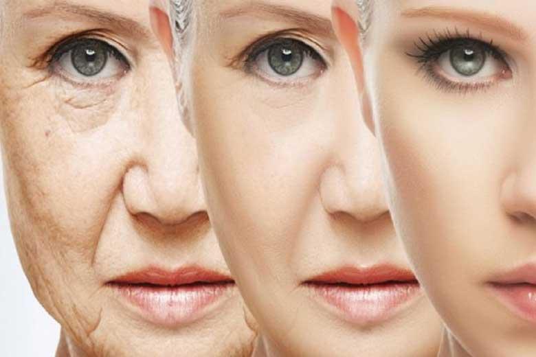 عوامل تهدیدکننده سلامت پوست