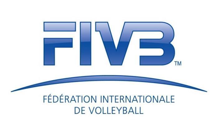 نحوه صعود تیم ها به والیبال قهرمانی جهان 2022 مشخص شد