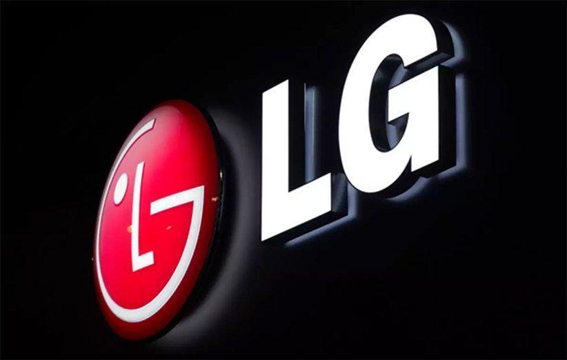 راهنمای خرید محصولات LG؛ هرآنچه باید درباره LG بدانید