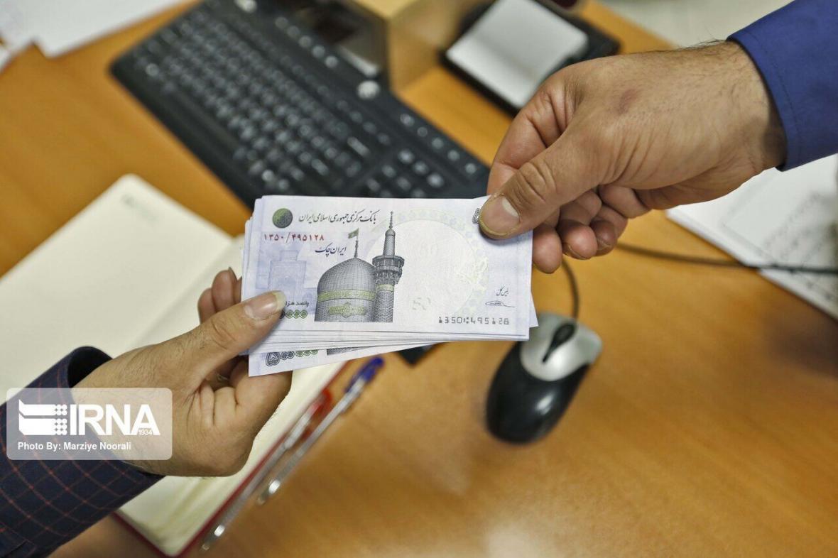 خبرنگاران 155 میلیارد ریال تسهیلات تولید اقلام بهداشتی در استان مرکزی پرداخت شد
