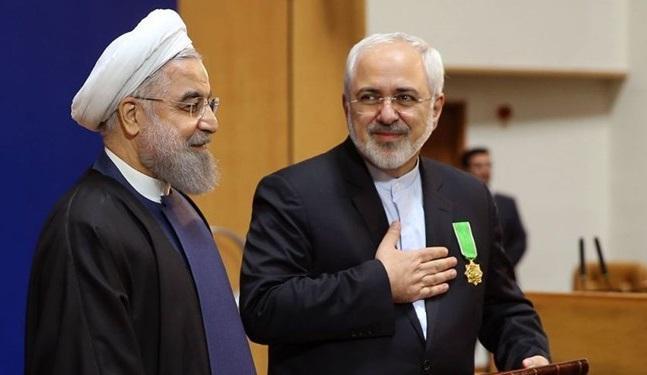 محمدرضا احمدی: مسئولان به فکر بازگشت به برجام نباشند