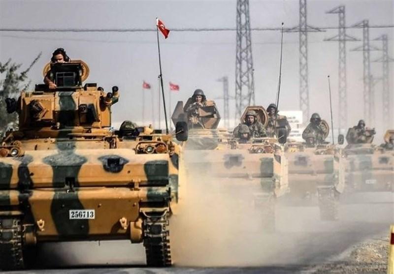 مجلس ترکیه حضور نیروهای ارتش در لیبی را 18 ماه تمدید کرد