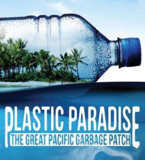 بهشت پلاستیکی مقام اول رقابت بین المللی Tomorrow starts today را کسب کرد