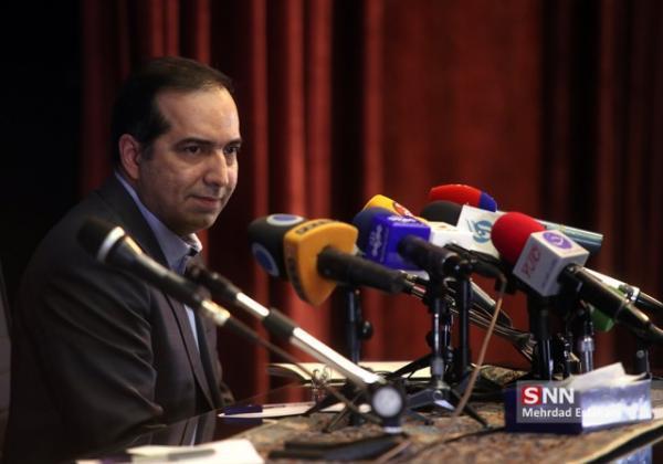 انتظامی: امیداوریم در جشنواره فیلم فجر به نمایش برای عموم هم برسیم