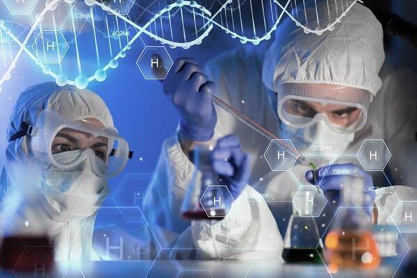 چهارمین همایش بین المللی بیوتکنولوژی برگزار می شود