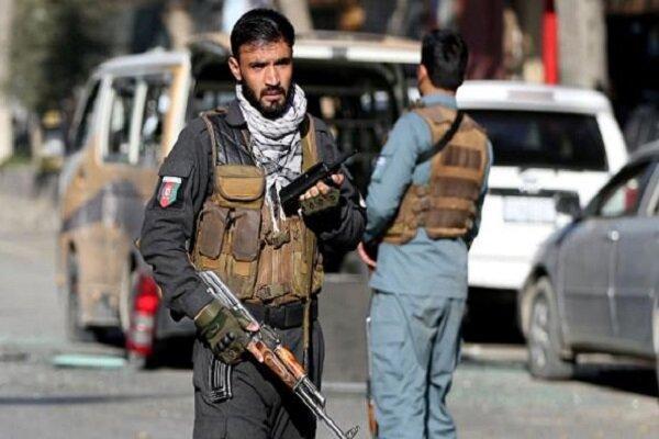 حمله به پاسگاه نیروهای امنیتی افغانستان، 20 نفر کشته و زخمی شدند