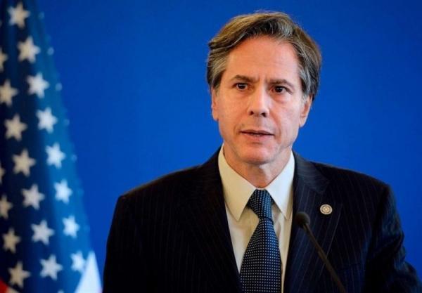 گفت وگوی وزرای خارجه آمریکا و انگلیس درباره برنامه هسته ای ایران