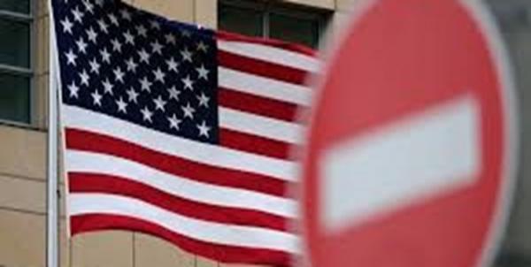 واشنگتن: به متقاعد کردن کشورها برای خودداری از فروش سلاح به ایران ادامه می دهیم