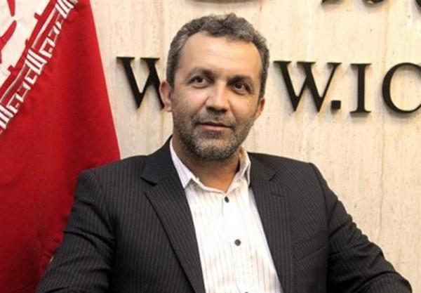 فروردین: کرسی ایران در AFC هیچ سودی برای ایران نداشته است