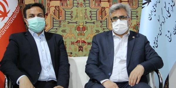 خبرنگاران تبریز میزبان کمیته فنی مشترک گردشگری ایران و ترکیه است