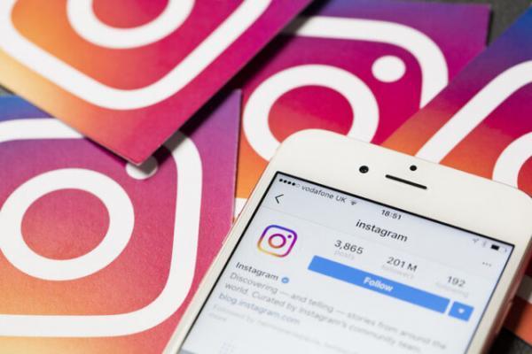 فیسبوک: در حال ساخت نسخه ویژه اپلیکیشن اینستاگرام برای بچه ها زیر 13 سال هستیم فیسبوک: در حال ساخت نسخه ویژه اپلیکیشن اینستاگرام برای بچه ها زیر 13 سال هستیم