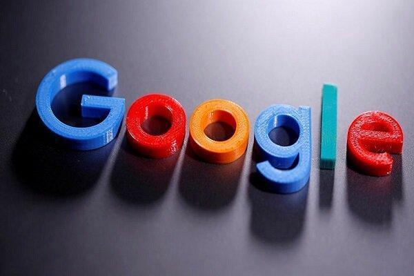 دلیل عدم دسترسی کاربران ایرانی به سرویس های گوگل