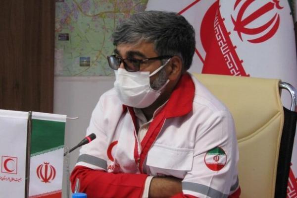 13 پایگاه امدادی و خانه هلال در سطح استان افتتاح می گردد