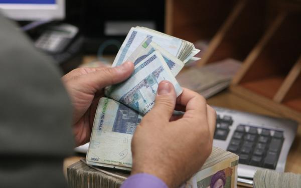 نرخ سود بین بانکی به کف 4 ماهه رسید