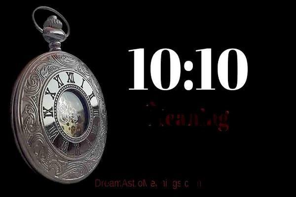 رازهای پنهان استفاده از زمان 10:10 در تصاویر تبلیغاتی ساعت ها