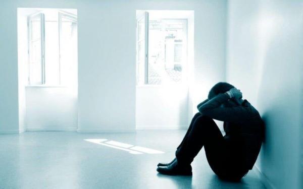 خبرنگاران سونامی اختلالات روانی پس از کرونا را جدی بگیریم