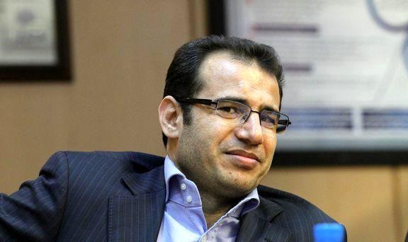 مدیرعامل بورس تهران: اجرای بسته حمایتی 3