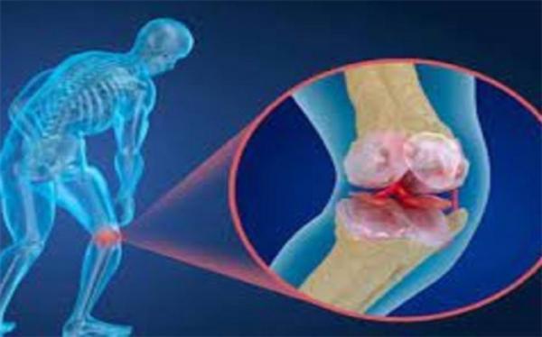 خطر پوکی استخوان با مصرف 3 ماده غذایی در کمین شماست