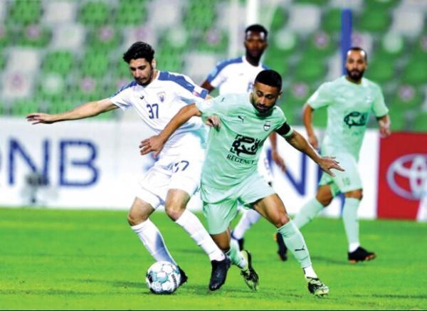 اعلام آخرین شرایط سه بازیکن ملی پوش فوتبال ایران در لیگ قطر