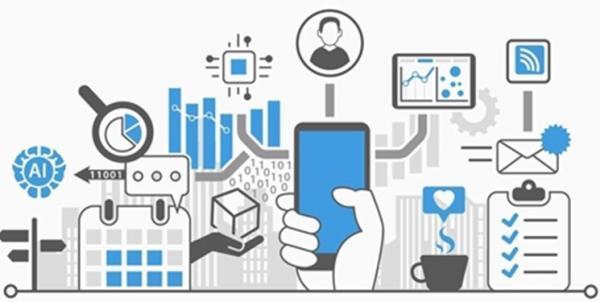 کلان داده ها چگونه به کسب وکارهای نوآور رونق می بخشند