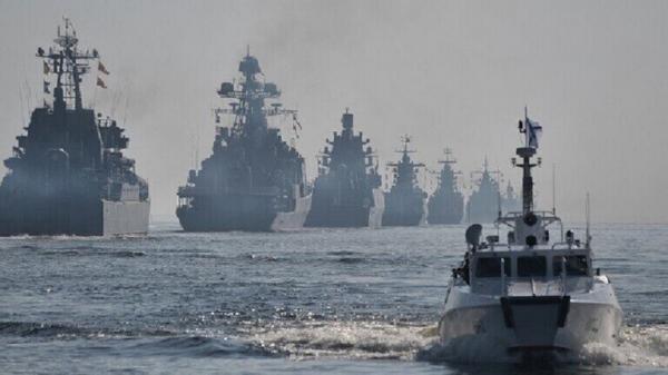 تکذیب تاسیس پایگاه دریایی روسیه در سواحل سودان