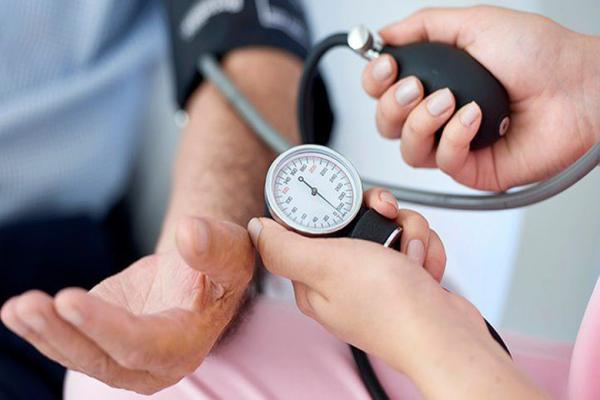 13روش برای کاهش فشار خون