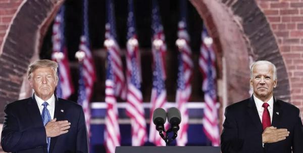 مذاکرات وین، آمریکا به دنبال فرار از ارائه تضمین برای ماندن در برجام