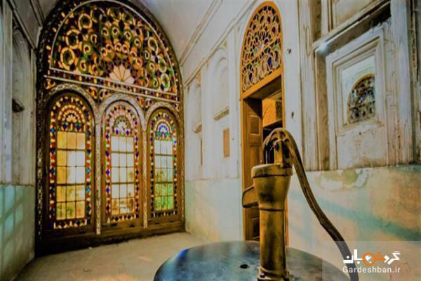 طرح ایجاد واقعیت مجازی موزه آب در یزد رونمایی شد