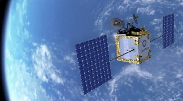 ماهواره ارتباطی با قابلیت راهنمایی پرتو در راه است