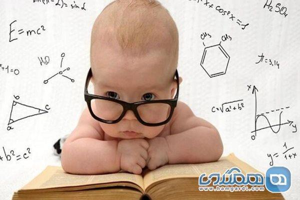 روش های تقویت حافظه در دوران جنینی