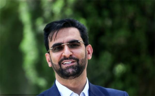 رشد 97 درصدی پوشش اینترنت روستاهای فارس