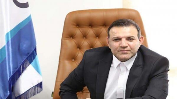 عزیزی خادم: تیم ملی فوتبال متعلق به تمام مردم ایران است