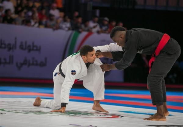 تور ارزان برزیل: اعزام نمایندگان ایران به مسابقات جهانی مستر و حرفه ای جوجیتسو برزیلی
