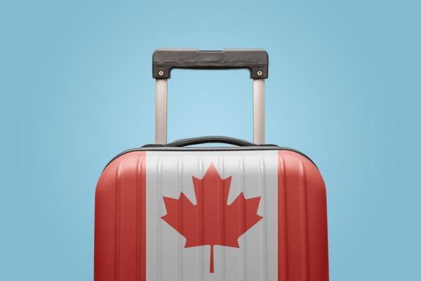 تصمیم نهایی در خصوص پذیرش درخواست کار مسافران به عهده افسران مرزی خواهد بود