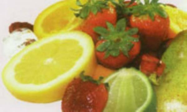 مراقبت های تغذیه ای در سرطان کولون و پولیپ ها