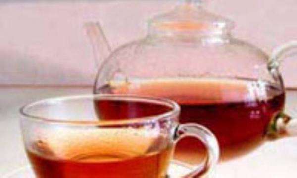 چای: نوشیدنی سنتی ایرانی