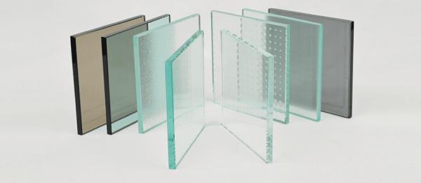 مقاله: آشنایی با کاربردهای شیشه در ساختمان